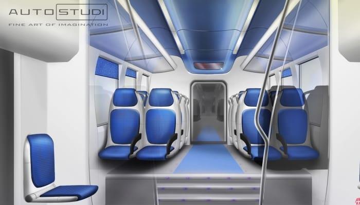 Autostudi_Rail_2pg