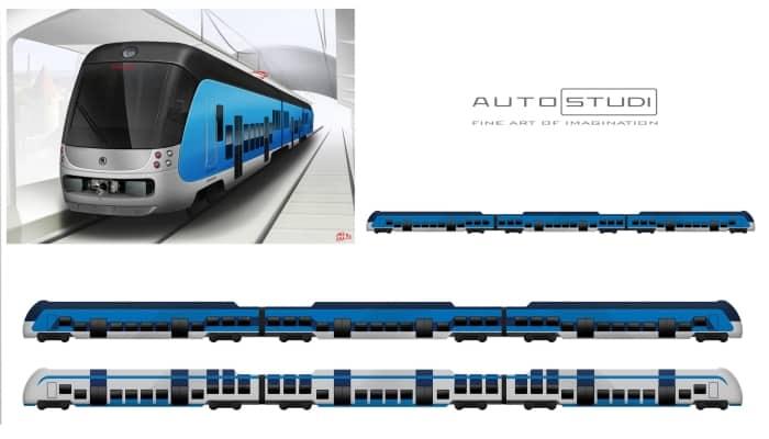 Autostudi_Rail_5
