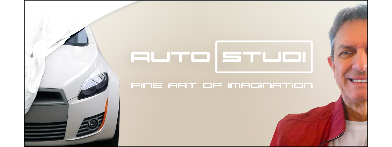 Immagine-profilo-Autostudi